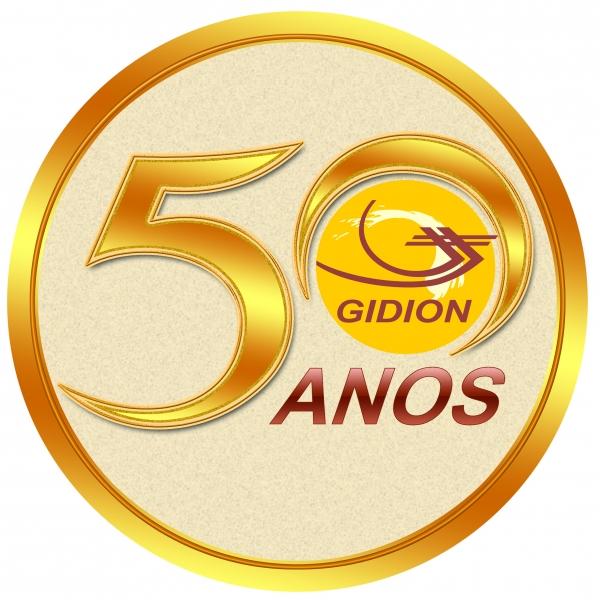 50 Anos Gidion & Maratona do Brinquedo 2017