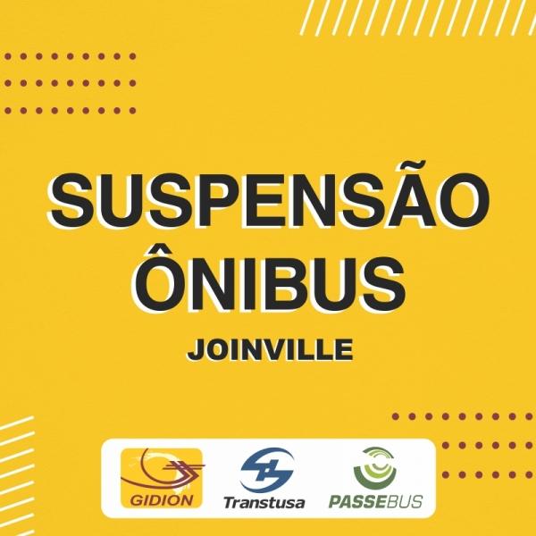Nova suspensão dos transportes coletivos até 31/08 - Decreto 39.148 de 19/08/2020